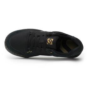 Five Ten Freerider schoenen zwart